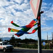 Nouvelle-Calédonie : « Le résultat du référendum ne règle rien pour l'avenir »