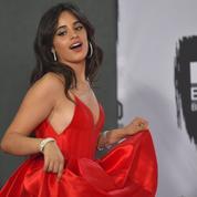 MTV Europe Awards: Camila Cabello triomphe, Bigflo et Oli effacent Orelsan et Vianney