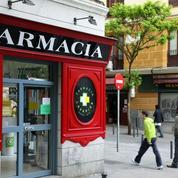 Madrid met l'homéopathie à l'épreuve