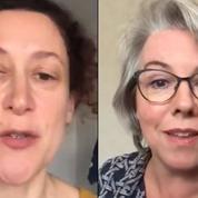 Carburant: «Avec sa vidéo, Emmanuelle Wargon n'est pas crédible»