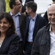 Un adjoint de Hidalgo démissionne pour briguer «la tête de liste» LaREM aux Européennes