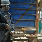 Cameroun : 79 élèves enlevés dans le nord-ouest du pays