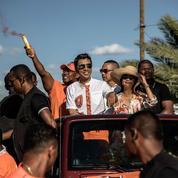 Renaud Girard : «Un nouveau départ pour Madagascar?»