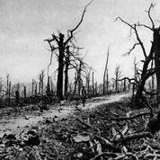 1915 : les Éparges, prélude à Verdun