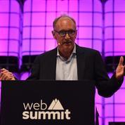 Au Web Summit, Internet ne fait plus rêver mais fait peur