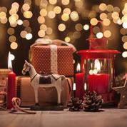 Cadeaux de Noël : quand acheter les jouets au meilleur prix ?
