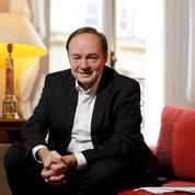 Jérôme Jaffré: «Les Français ont le sentiment d'une impasse politique»