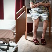 « L'euthanasie n'est pas une solution aux souffrances »