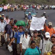 La France devra-t-elle exécuter une décision de justice du Nicaragua?