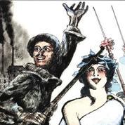 11 novembre: comment expliquer la Grande Guerre aux enfants