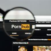 Un site pornographique accessible aux enfants attaqué en justice
