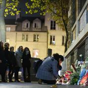 85millions d'euros versés aux victimes du 13Novembre