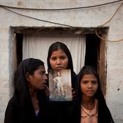 L'appel des intellectuels : «Liberté pour Asia Bibi!»