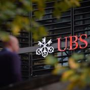 Procès UBS : l'État demande 1,6 milliard d'euros