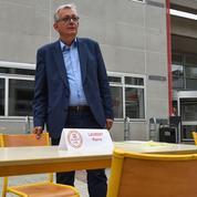 Pierre Laurent risque d'être empêché de briguer un troisième mandat à la tête du PCF