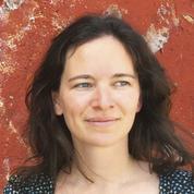 Valérie Manteau lauréate du Renaudot 2018 pour Le Sillon
