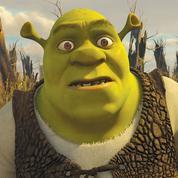 Shrek reviendra dans un cinquième film signé par le créateur de Moi, moche et méchant