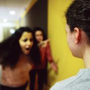 Harcelés à l'école, ils souffrent de phobie scolaire
