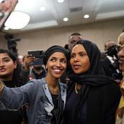 «Midterms» 2018 : les nouveaux visages de la politique américaine