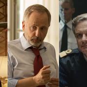 The Spy Gone North ,Un homme pressé , Kursk ... les films à voir ou à éviter cette semaine