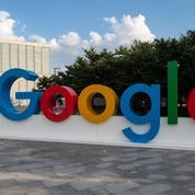 Harcèlement : Google fait son mea culpa et promet des changements