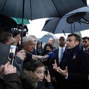 Carburants: ce que proposent les politiques pour calmer la grogne des Français