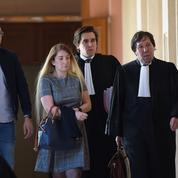 Affaire Mounia Haddad : la justice prononce des peines de prison ferme