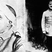 Guillaume Apollinaire, poète et soldat, s'éteignait il y a 100 ans