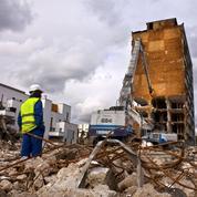 Logements insalubres : pourquoi certaines rénovations s'enlisent