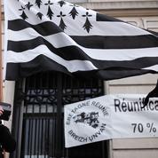 Bretagne : la bataille pour le rattachement de la Loire-Atlantique relancée