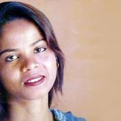 Pakistan : la chrétienne Asia Bibi libérée mais pas sortie d'affaire