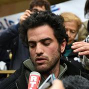 Aide aux migrants : début du procès des «sept de Briançon» à Gap