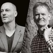 Christophe Guilluy et David Goodhart : «Peut-on réconcilier monde d'en haut et monde d'en bas?»
