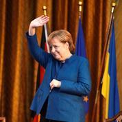 Une soixantaine de dirigeants étrangers attendus au Forum sur la paix
