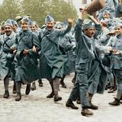 Le 11novembre 1918, à 5h10… : notre grand récit d'une journée historique