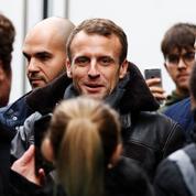 L'itinérance mémorielle de Macron «ressemble plus à un gros fouillis»