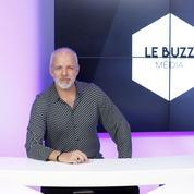 «Fermer France 4 est une erreur profonde»