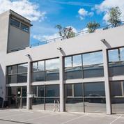 En quittant Solferino, le PS cherche à se reconstruire à Ivry