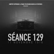 Centenaire 1918 : regardez le discours de Clemenceau à la Chambre des députés