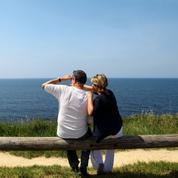 47% des nouveaux retraités pensaient toucher davantage