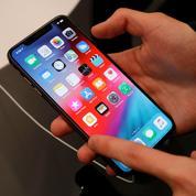 L'iPhone XS et l'iPhone XR seront bientôt en vente sur Amazon