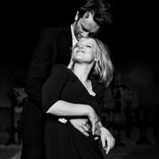 Cold War plébiscité par les European Film Awards, le cinéma français à la peine