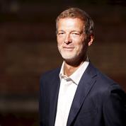 Guillaume Flahault, Synea: «Mon rôle est de créer de la confiance»