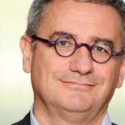 Philippe Jannet nommé à la tête de l'Express