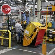 L'usine PSA de Saint-Ouen bientôt fermée : réunion extraordinaire ce mercredi