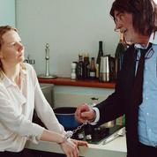 De Toni Erdmann à Mia Madre ,Arte fait son cinéma à la télévision