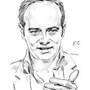 Mathieu Laine : «Le Monde d'hier ,la leçon de Stefan Zweig»