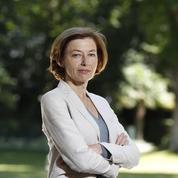 Polémique sur le budget des armées françaises: la mise au point de la ministre Florence Parly