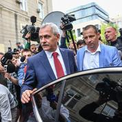 En Roumanie, la vaste offensive du gouvernement contre la justice