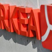 Arkéa multiplie les initiatives pour se faire connaître